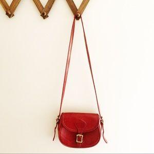 J.W.Hulme Legacy Handbag